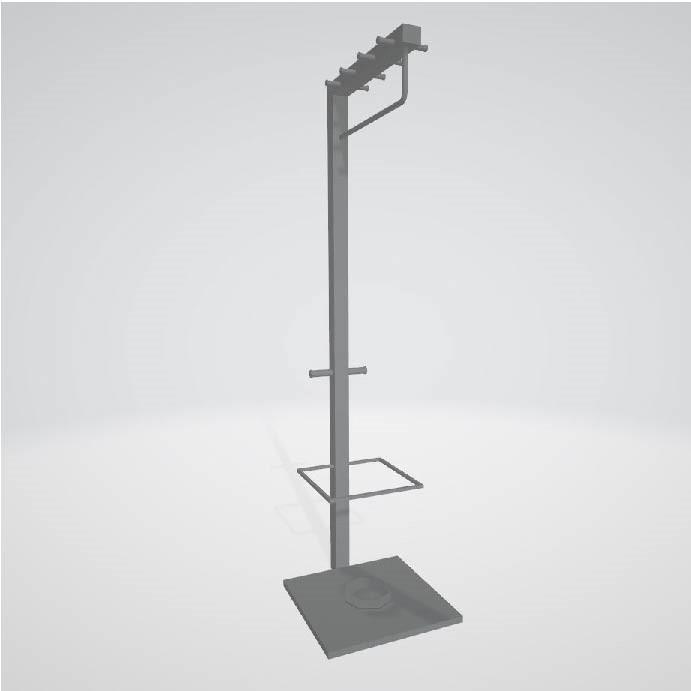 livemediagroup-3d-modeling-garderober