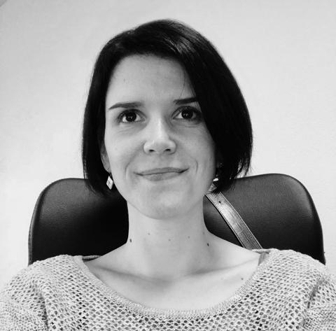 livemediagroup-vallery-designer