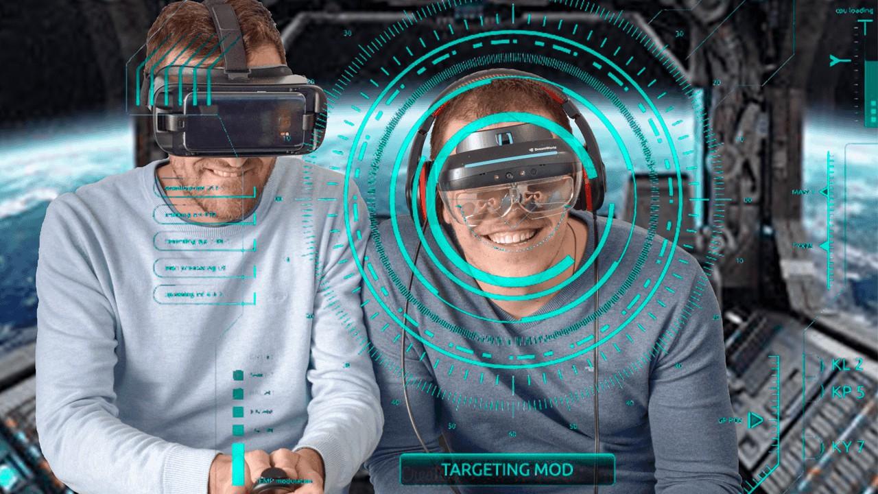 livemediagroup-vallery-virtual-reality
