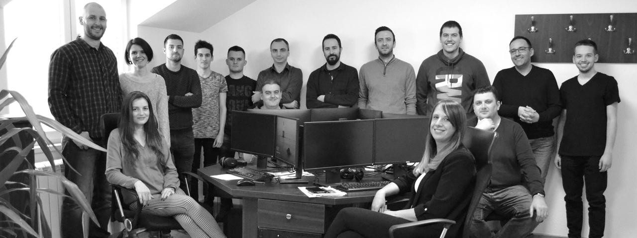 livemediagroup-vallery-team