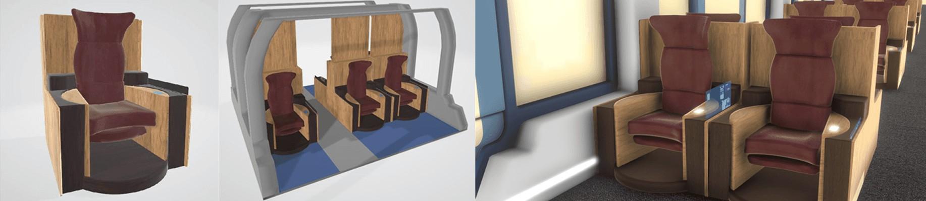 livemediagroup-virtual-reality-future-train